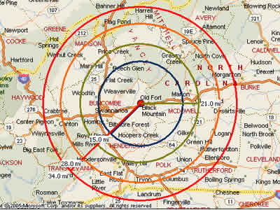 Easy Moving Labor -Map for Asheville, NC Moving Labor on aurora il on map, asheville tn, murphy north carolina map, brevard campus map, north carolina on us map, clearwater fl on the map, san jose ca on the map, greensboro north carolina map, french broad river north carolina map, asheville neighborhoods to live, raleigh north carolina map, columbia md on map, atlanta ga map, biltmore mansion north carolina map, ormond beach fl on the map, wilmington north carolina map, asheville beach, historic biltmore village map, mesa az on the map, mayfield ky street map,