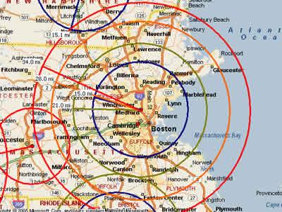 Boston moving labor help