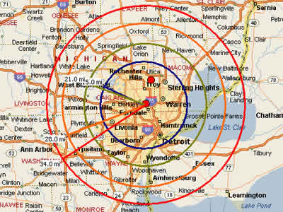 Easy Moving Labor -Map for Detroit Moving Labor on detroit mi map, detroit border map, detroit community map, detroit demolition map, detroit on a map, west village detroit map, detroit zip code map, detroit street map printable, detroit real estate map, detroit subdivision map, detroit building map, michigan map, city of detroit lakes mn map, detroit region map, detroit sewer system map, detroit neighborhood map, detroit belle isle island, detroit history map, ann arbor map, detroit suburbs map,