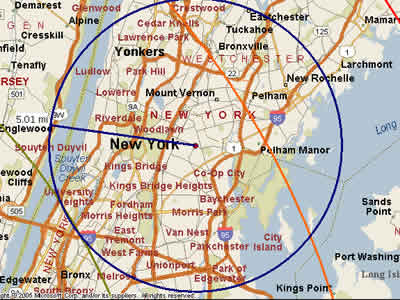 Map Of Bronx Ny Easy Moving Labor  Map for Bronx , NY Map Of Bronx Ny