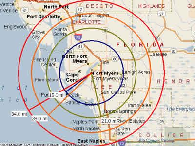 Naples Florida Zip Code Map.Ft Myers Florida Zip Code Nemetas Aufgegabelt Info